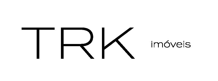 logo trk